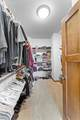 4479 Shooting Star Ave - Photo 18