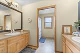 4479 Shooting Star Ave - Photo 25