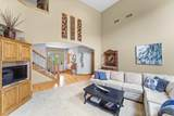 4479 Shooting Star Ave - Photo 3