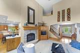 4479 Shooting Star Ave - Photo 4