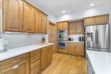 4479 Shooting Star Ave - Photo 8