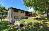 2635 3rd Ave - Photo 1