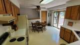 2635 3rd Ave - Photo 15