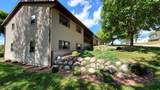 2635 3rd Ave - Photo 3