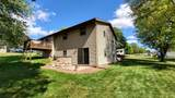2635 3rd Ave - Photo 4