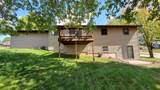 2635 3rd Ave - Photo 5