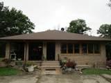 N1807 Hilltop Rd - Photo 2