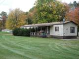14038 Griffin Rd - Photo 1