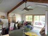14038 Griffin Rd - Photo 10