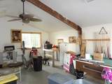 14038 Griffin Rd - Photo 11