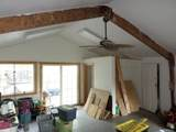 14038 Griffin Rd - Photo 12