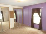 14038 Griffin Rd - Photo 13