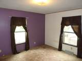 14038 Griffin Rd - Photo 14