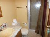 14038 Griffin Rd - Photo 17