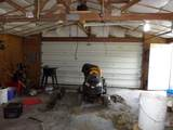 14038 Griffin Rd - Photo 19