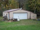 14038 Griffin Rd - Photo 2