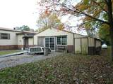 14038 Griffin Rd - Photo 3