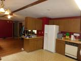 14038 Griffin Rd - Photo 5