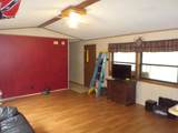 14038 Griffin Rd - Photo 8