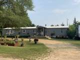 1185 Gale Dr - Photo 1