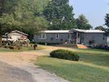 1185 Gale Dr - Photo 4