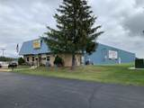3025 County Road Cx - Photo 1
