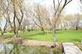 L4 Twin Lakes Rd - Photo 16