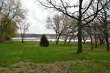 L4 Twin Lakes Rd - Photo 6