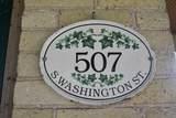 507 Washington St - Photo 30