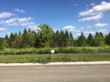Lt9 Pleasant Heights Cir - Photo 1