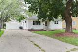 771 Wisconsin Dr - Photo 1