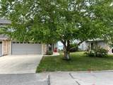 178 Front St - Photo 1