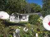 141 Serenity Oaks Ter - Photo 8