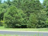 137 Pine Circle Dr - Photo 11