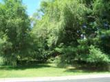 137 Pine Circle Dr - Photo 15