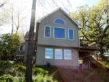 11504 Lakeview Dr - Photo 27