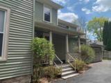 305 Park Ave - Photo 33