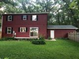 1194 County Road A - Photo 2