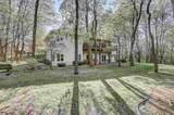 8410 Prairie Hill Rd - Photo 30
