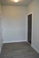 1032 Tanager St - Photo 6