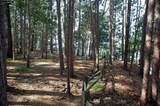 5 Cedar Tr - Photo 23