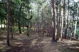 5 Cedar Tr - Photo 24