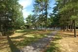 5 Cedar Tr - Photo 27