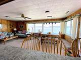 523 Cottage Rd - Photo 12
