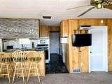 523 Cottage Rd - Photo 9