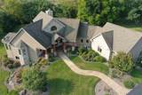 6822 Nelson Rd - Photo 1
