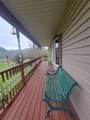 17241 Frontier Rd - Photo 11