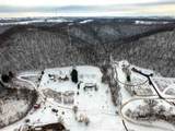 17241 Frontier Rd - Photo 34