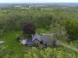 3225 County Road F - Photo 3