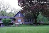 3225 County Road F - Photo 8